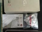 LG G3港版换机