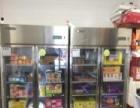 (个人)营业中沈河水果超市出兑,精品店超市
