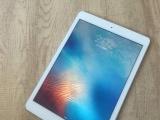 自用iPad air2 4G版