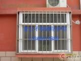 丰台防盗窗安装不锈钢防护栏安装防盗网防护窗安装