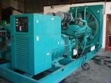 常州发电机组回收电话,武进区柴油发电机回收