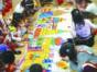 重庆幼儿师范学校2018年招生简章 招收80人
