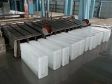 浦东降温冰块-浦东降温冰块电话-上海浦东冰块公司-浦东冰块厂