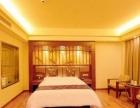 云南西双版纳景洪 度假酒店出售 4562平米