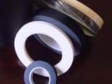 超低价供应醋酸布胶带 阻燃醋酸布胶带