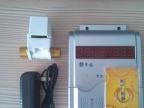智能卡节水机 IC卡节水机