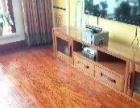 出售品牌实木地板电视柜