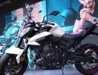 重慶隆鑫本田春風宗申品牌摩托車專賣