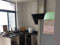 纳雍元和兴城 3室2厅130平米 简单装修 年付
