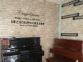 德国夏贝尔钢琴销售教学