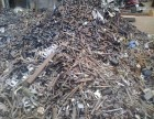 长期大量高价收购各类废品