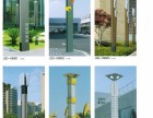 沧州廊坊保定张家口景观灯价格 太阳能景观灯厂家直销