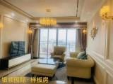大朗6栋村委统建楼-银领国际,村委盖章,均价8500元一平起