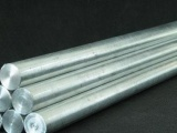 304L不锈钢圆钢生产
