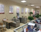 天津东丽区公司迁年检移迁址注册地址企业营业执照