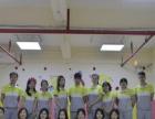 广州自闭症康复机构招生启示
