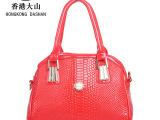 【天天特批】秋冬新款韩版红色新娘包包伴娘包 女士单肩斜挎包