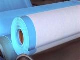 品质好的Pvc防水卷材供应耐根穿刺PVC防水卷材批发