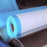 买Pvc防水卷材当选博科特塑胶,四川PVC防水卷材生产厂家