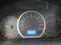 五菱汽车 五菱宏光 2010款 1.4L 实用型