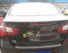 东南 V5菱致 2012款 1.5L 手动旗舰型-个人准新车转让