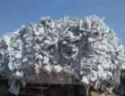 大量编织袋吨袋回收