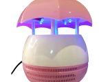 厂家直销 居家必备 家用灭蚊器光触媒孕妇婴儿 驱蚊灯  灭蚊灯