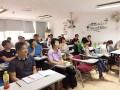 近道培训报道:2017 PMP 三季度(冲刺)课程