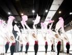 长沙火车站附近零基础形体舞蹈课 舞蹈培训班免费试课