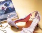 彌術摄影文化 淘宝拍摄 皮鞋拍摄 皮具拍摄