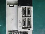 北京驅動器維修,放大器維修,伺服驅動器快速維修
