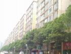 息烽县城 繁华地段2155平米商业低价出售