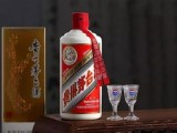 北京上門回收冬蟲夏草 回收名煙名酒 回收海參燕窩魚翅魚肚