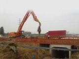 上海哪有震动20T压路机租赁专业出租压路机挖机镐头机钢板道板