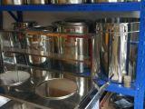 南村阿明旧货市场回收酒楼餐厅所有用品