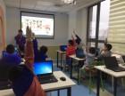 童程童美Scratch课程,适合孩子的启蒙编程