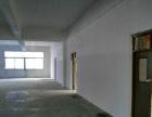 福永凤凰新出楼上3层7000平水电齐全厂房出租