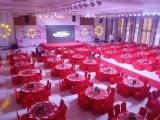 北京順義大型會議酒店100-2000平會場出租500間房