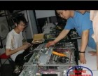 扶沟海信 创维 TCL 海尔液晶电视工厂级维修