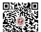 南沙 荔湾 书画小班教学 推荐加入广州青少年书法家协会