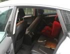 奥迪A52014款 Sportback 40 TFSI quat