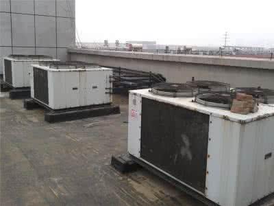 南坛下埔变压器回收公司,变压器回收电话,变压器回收价格