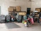 韶关大型柴油发电机回收 旧柴油发电机回收