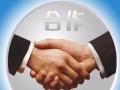 乐闻网申信用卡及网贷综合流量平台全国招商
