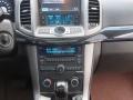 雪佛兰 科帕奇 2012款 2.4 自动 四驱旗舰版7座-卖的划