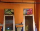 二手回收大型游戏机电玩城游戏机