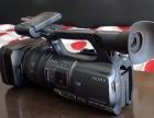 厦门回收相机 数码单反 镜头 DV摄像机 佳能 尼康索尼微单