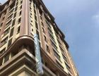 雅居乐SOHO财富中心(理想综合市场楼上)写字楼5楼