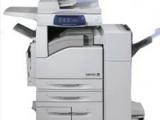 东直门施乐复印机批发,免费安装调试.免费一年售后