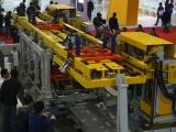 2020中国广州国际焊接产业博览会